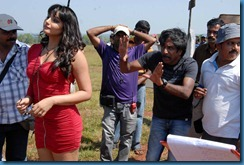 kannada-movie-shiva-shooting-caceb8a7