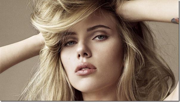 Scarlett Johansson (21)