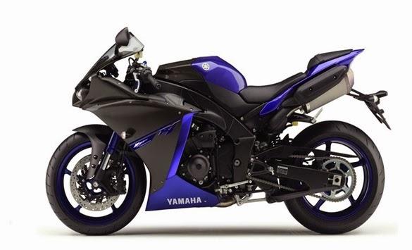 2014-Yamaha-YZF-R1