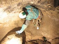 2013 05 12 Grotte de l'Ermite (13)