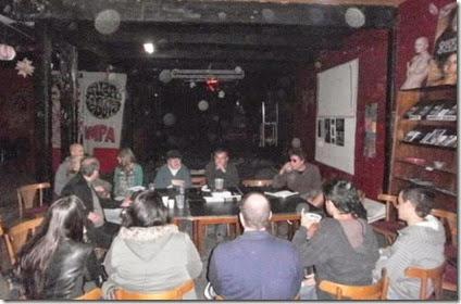 Presentacion Buenos Aires - 03 - 2