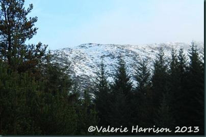 4-snowy-mountain