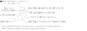 [AA]Kururugi Suzaku (Code Geass)