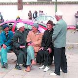 retraites-algeriens.jpg
