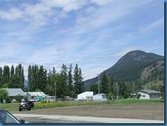 Alaska BC 61512 005