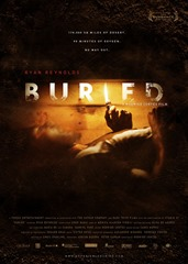 buried_xlg