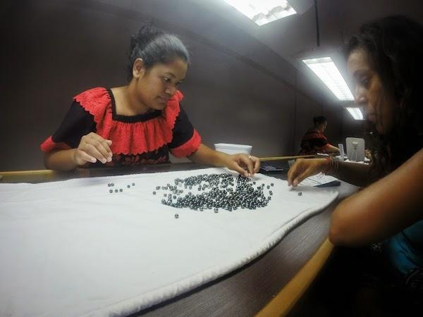 Polinesia-Francesa-low-cost-consejos-curiosidades-unaideaunviaje-25.jpg