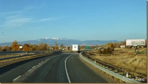 montana west_003