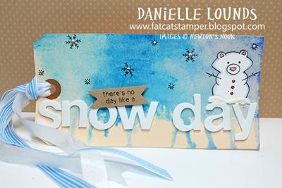 SnowDayTag_A_DanielleLounds