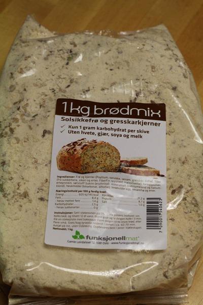 Bröd LCHF IMG_6008 011