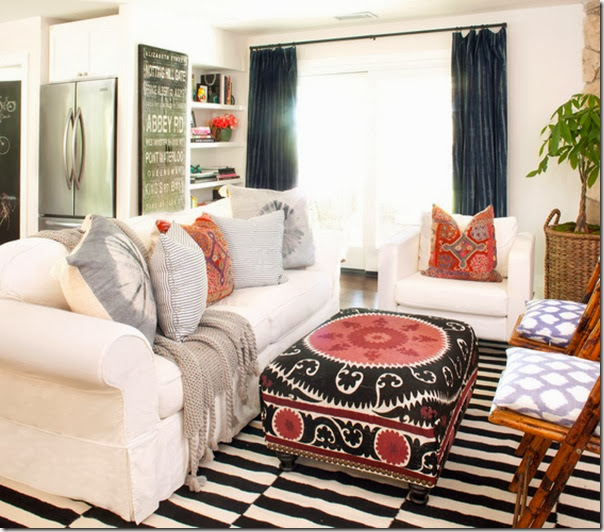 eclectic-living-room-ictcrop_gal