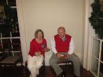 2011 Mauldin & Jenkins Christmas Party 2011-12-02 041.JPG