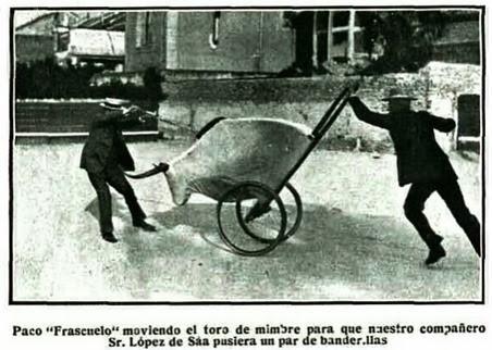 Mundo gráfico. 26-6-1912_Página_23 - copia - copia - copia