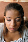 http://picasaweb.google.com/data/entry/api/user/100124674986246251803/albumid/5399571693978470929/photoid/5515766190912386946