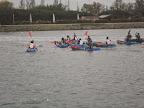 canal olimpic- set 2014 041.JPG
