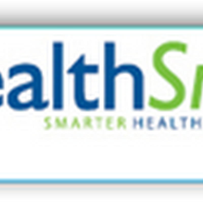 HealthSmart Holdings Inc. Purchases Third Party Medical Administration Business From Wells Fargo Insurance Services