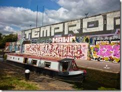 1 graffiti wall hertford union bottom lock