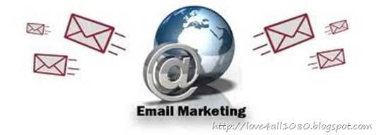 email-love4all1080