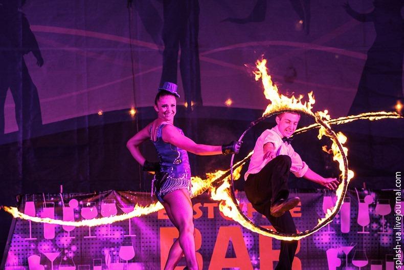 kiev-fire-festival-2012-39