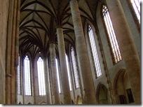 Convento de los Jacobinos - Toulouse