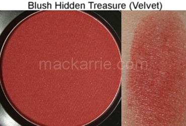 c_HiddenTreasureVelvetBlushMAC5