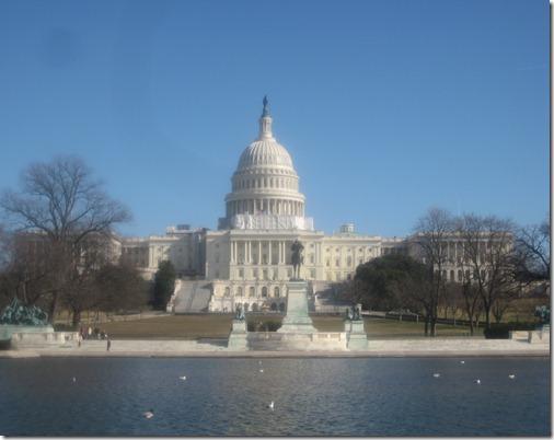 01 19 12 - U.S. Capitol (1)