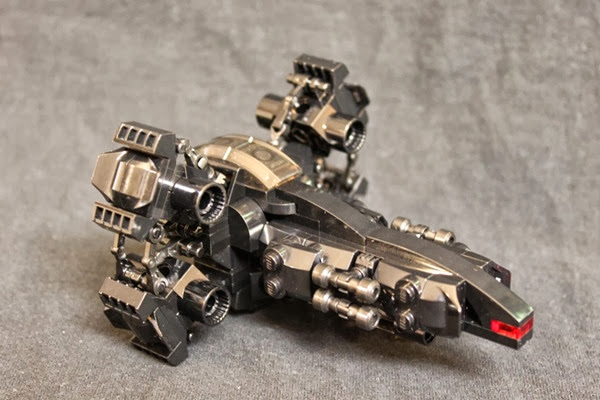 MOC-Wryneck-Tactical-Fighter