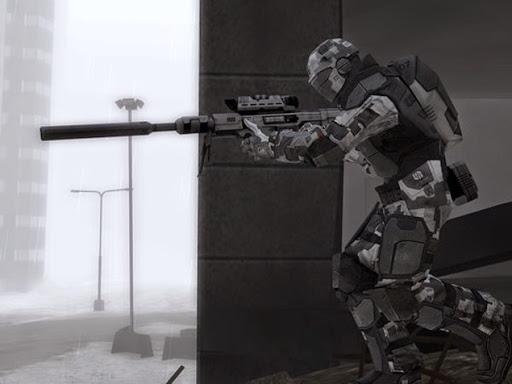 Entfernungsmesser Scharfschütze : Battlefield hardline u tipps für scharfschützen spass und spiele