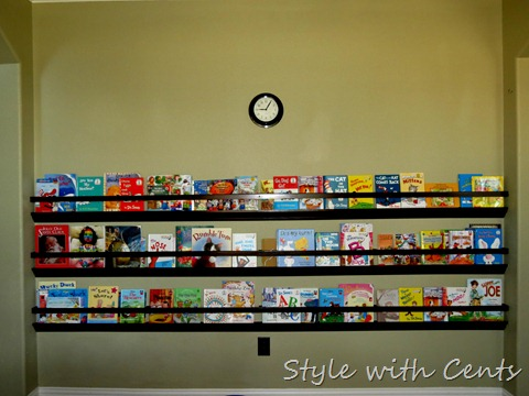 raingutter bookshelf6