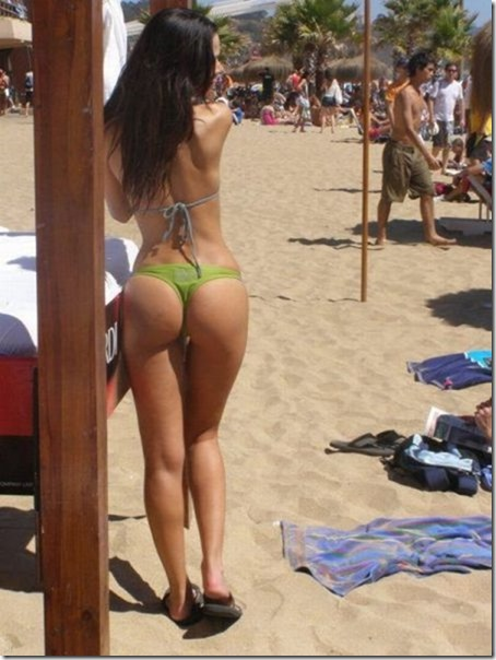 best-butts-thank-you-26