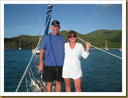 bvi first day 045