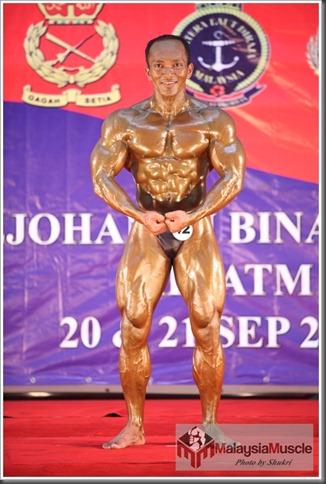 Mr ATM 2011 (10)