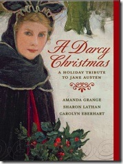 A-Darcy-Christmas-cover-icon