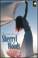Woods_Sherryl_Un_trozo_de_cielo-150
