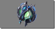 starcraft2_hots_oracle