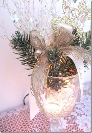 goblet reindeer 3