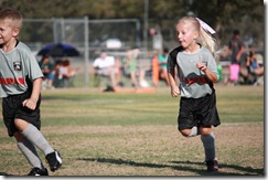 Ella Fall Soccer 2011 006