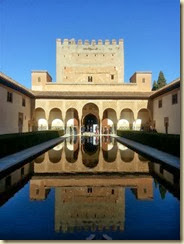 20131127_Torre Comares (Small)