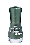 ess_ColourAndGo139