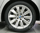 bmw wheels style 329
