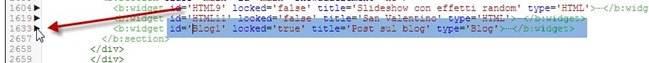 espandere-codice-widget
