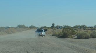 Salton Sea Day_129
