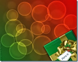 postales navidad (8)
