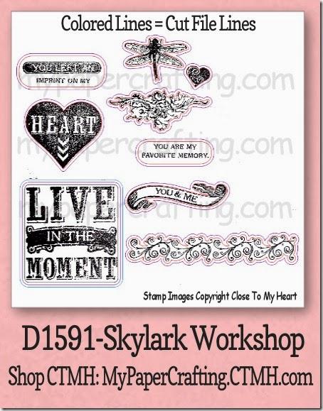 CTMH-D1591-skylark sb wog-480