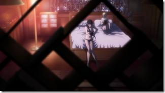 Psycho-Pass 2 - 07.mkv_snapshot_18.35_[2014.11.21_09.20.39]