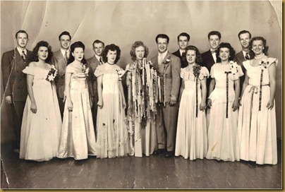 7 c hungarian wedding 1947