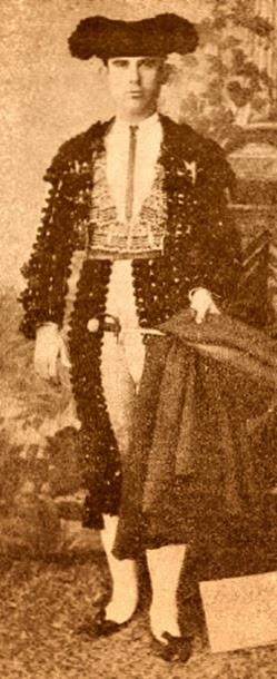 1891-00-00 (p. 1899-11-02) Guerrita en Jerez (2)