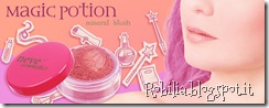 NeveCosmetics-banner-MagicPotion