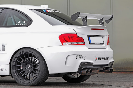 Tuningwerk-BMW-1M-Coupe-11.jpg