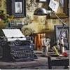 vintage biuro[4][2]